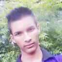 Ronykhan (@019Ronykhan) Twitter
