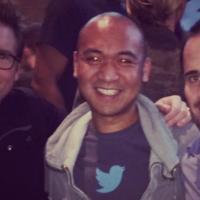 Mike De Jesus | Social Profile