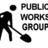 @PublicWorks