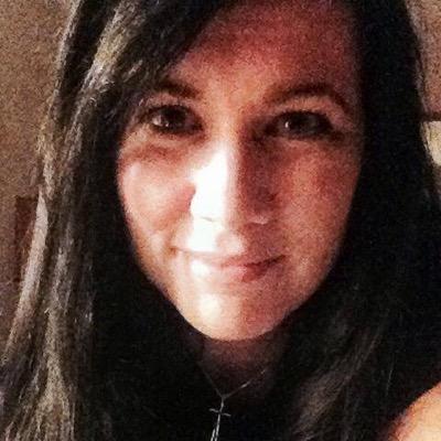 Regina | Social Profile