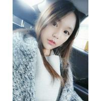 Jia Son | Social Profile