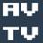 @avtvmovie