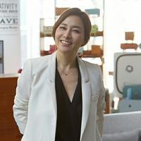 cho heesun 조희선 | Social Profile