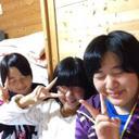 愛海 (@0205_mana) Twitter