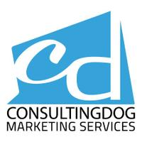 ConsultingDog