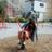 saki_k_bot