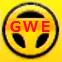 MK8_GWE