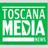 Toscana Media News