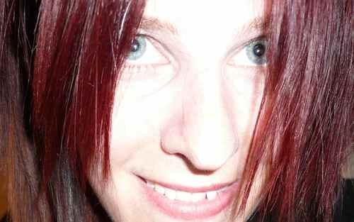 Sarah Szalavitz Social Profile
