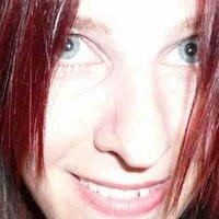 Sarah Szalavitz | Social Profile