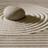 @minimalism_bot