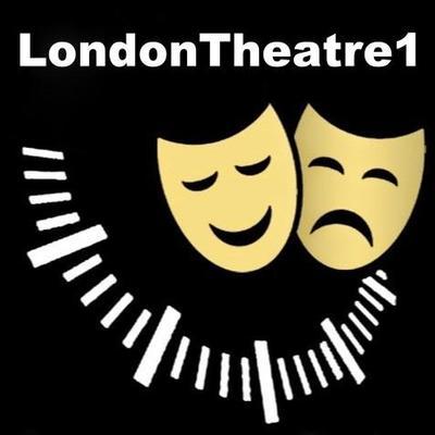 LondonTheatre1 | Social Profile