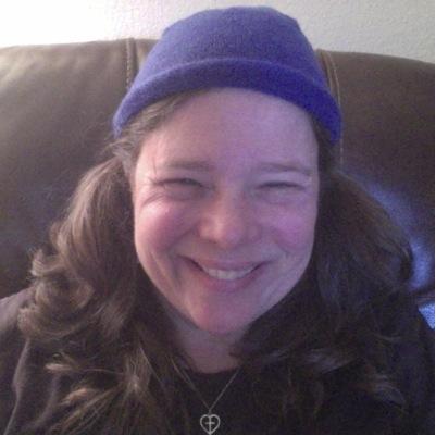 Glenda Sims Social Profile