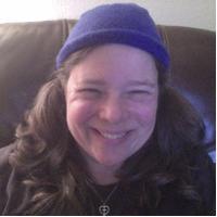 Glenda Sims | Social Profile