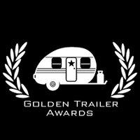 @GoldenTrailer