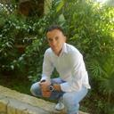 Mohmmad hwareen sho (@01042c29faa741a) Twitter
