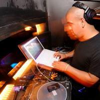 Miguel Armando | Social Profile