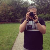 Justin Feltman | Social Profile