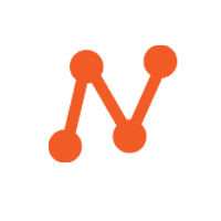 networktables