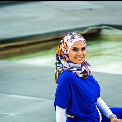 Leyla Fathallah