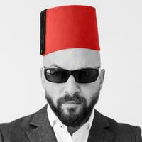 Fouad Jeryes | Social Profile