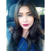 Gaby? | Social Profile