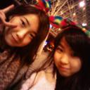Mayu (@001124isoma) Twitter