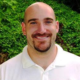 Derek Gabriel Social Profile