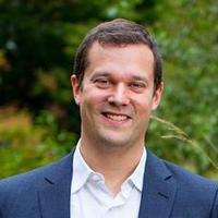 Giulio Boccaletti | Social Profile