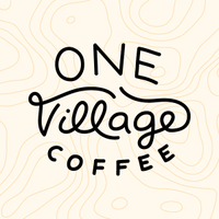 One Village Coffee | Social Profile