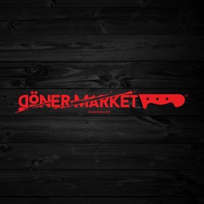Döner Market  Twitter Hesabı Profil Fotoğrafı