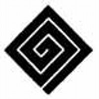 kaminariya | Social Profile