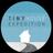 @TinyHouseX