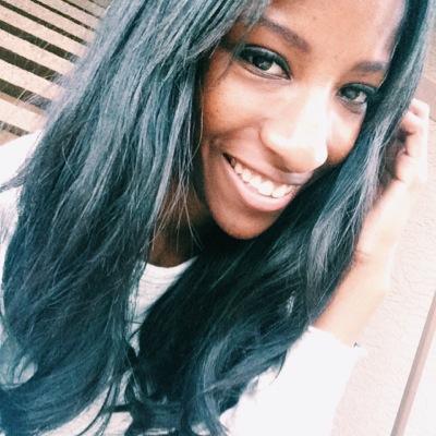 Christina McDonald | Social Profile