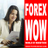 ForexTrading_id profile