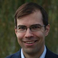 Andrew Zimolzak | Social Profile