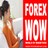 articles_forex profile