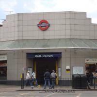 Oval_station