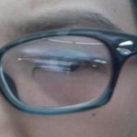 Glenn | Social Profile