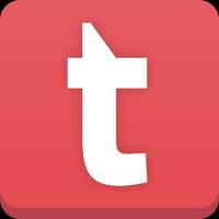 techthaivisa