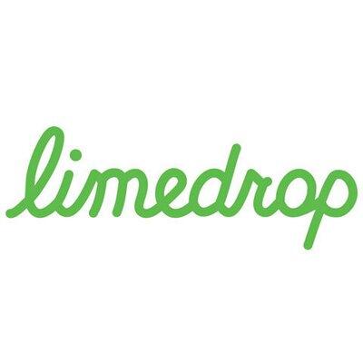Limedrop | Social Profile