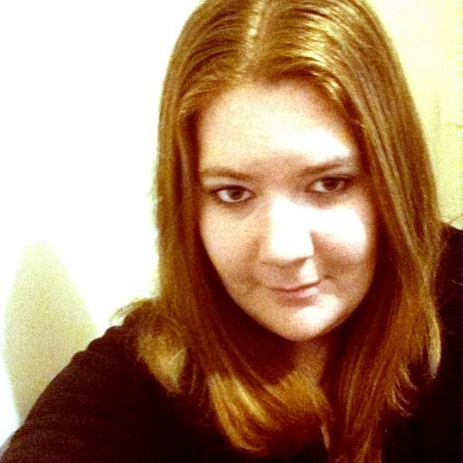 Sarah Rice Social Profile