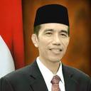 Berita Jakarta (@007jakarta) Twitter