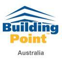 BuildingPoint Au