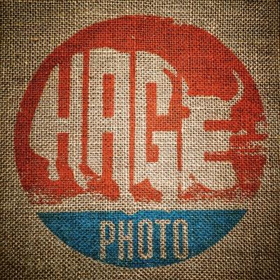 HagePhoto Social Profile