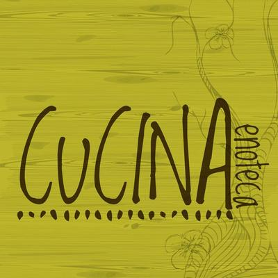 CUCINA enoteca | Social Profile
