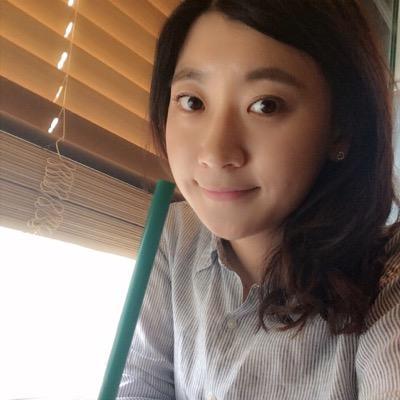 듄 | Social Profile