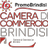 CamComBrindisi