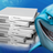 shark4host.com Icon