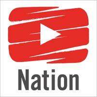 YouTubeNation | Social Profile